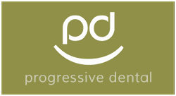 Dentist Shakopee, MN │ General Dentistry │ Progressive Dental